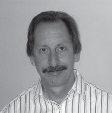 Seidlitz, Larry