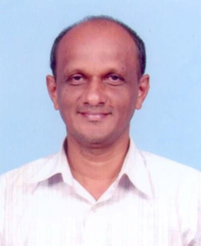 Srinivasan, M.S.